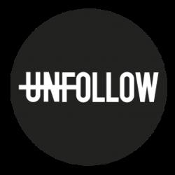 logo_unfollow_pastilla-300x300